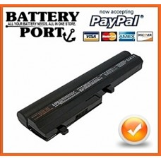[ TOSHIBA LAPTOP BATTERY ] NB200 NB201